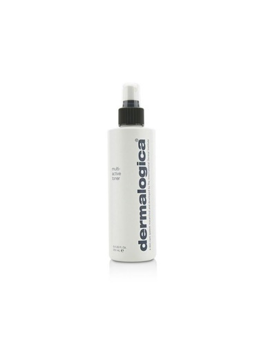 Dermalogica DERMALOGICA Multi Active Toner 250 ml Renksiz